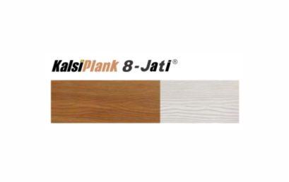 Kalsi Plank 8 Jati
